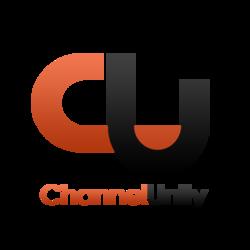 Logo Channelunity
