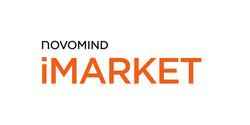 Logo Novomind