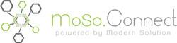 Logo MoSo Connect
