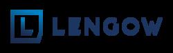 Logo Lengow