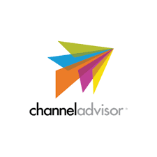 Logo Channeladvisor