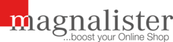 Logo Magnalister