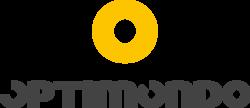 Logo Optimondo