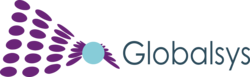 Logo Globalsys