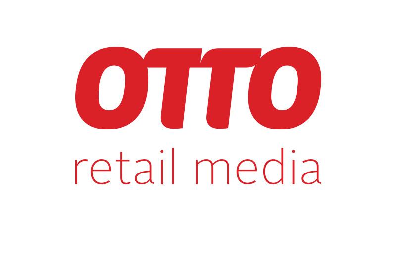 Logo OTTO retail media