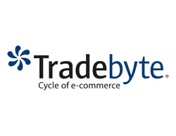 Logo Tradebyte