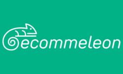 Logo eCommeleon