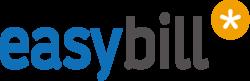 Logo Easybill