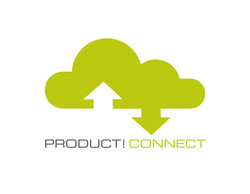 Logo product!connect