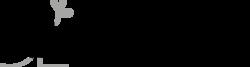 Logo Gojungo