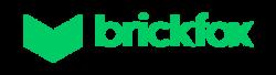 Logo Brickfox