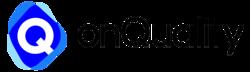 Logo OnQuality