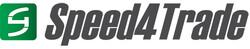 Logo Speed4Trade