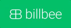 Logo Billbee