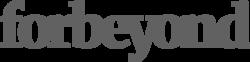 Logo Forbeyond