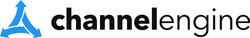 Logo Channelengine