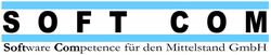 Logo Soft Com